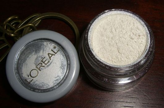 L'Oreal - On-the-Loose in Sugar Coated (Uploaded by Pemby)