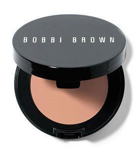 bobbi brown corrector (Uploaded by bebe_girl)