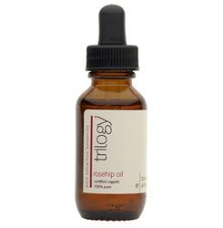 Trilogy Organic Rosehip Oil (Uploaded by Hutchence)