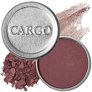 Cargo Ceylon eye shadow (Uploaded by mstar)