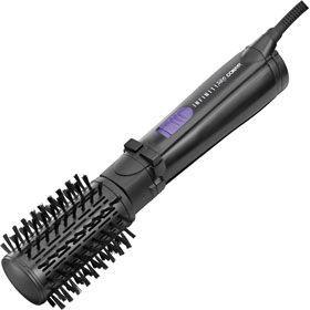 infiniti hair dryer brush