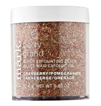 mark  Berry Grand Exfoliating Beads reviews, photos, ingredients