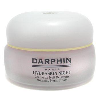 Hydraskin Night