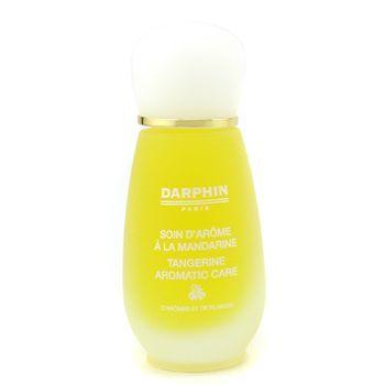 Tangerine Aromatic Care