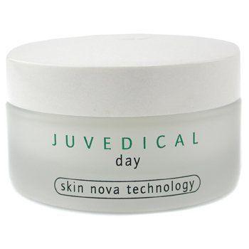 Juvedical Renewing Day Cream