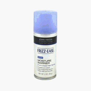 Frizz-Ease - Moisture Barrier Hairspray