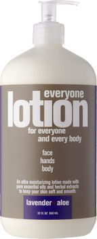 EO lotion lavender+aloe fromeoproducts.com (Uploaded by michali)