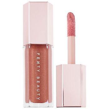 Gloss Bomb Universal Lip Luminizer - Fenty Glow