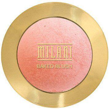 Baked Blush - Luminoso