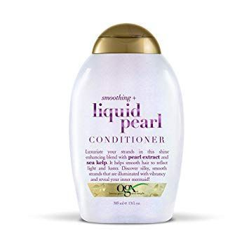Liquid Pearl Conditioner