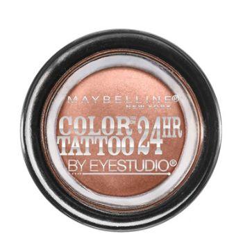 Eye Studio Color Tattoo 24hr Cream Gel Shadow