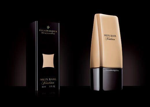 Skin Base foundation