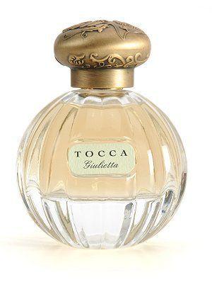 Giulietta Eau de Parfum