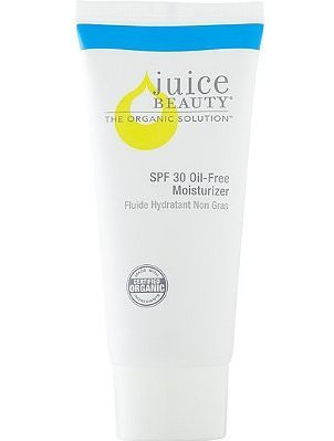SPF 30 Oil-Free Moisturizer