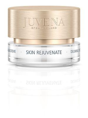 Juvena - Skin Rejuvenate Delining Eye Cream