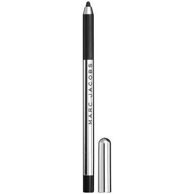 Highliner Gel Crayon Eyeliner - Blacquer