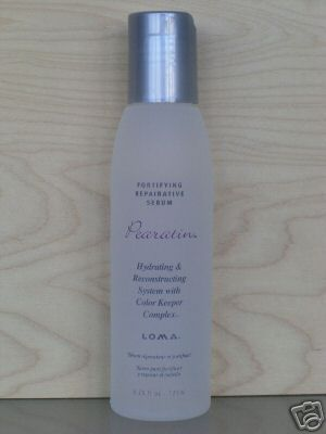 Pearatin Fortifying Repairative Serum [DISCONTINUED]