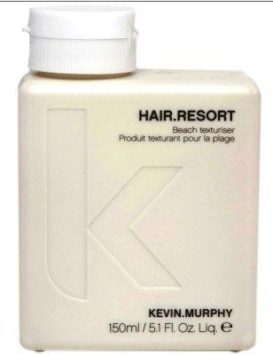 Hair Resort (Cream)
