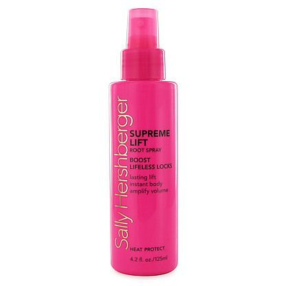 Supreme Lift Root Spray