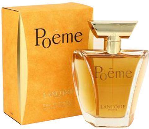 Poeme Eau de Parfum