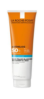 Anthelios 50+ Lait Hydratant