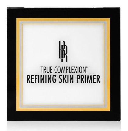 True Complexion Refining Skin Primer