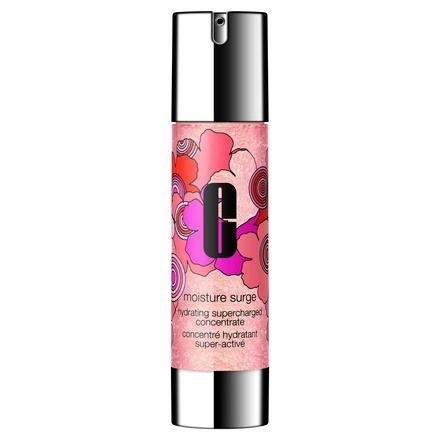 Moisture Surge Hydrating Supercharged Concentrate
