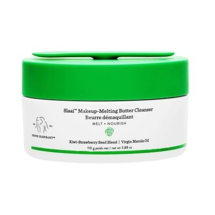 Slaai™ Makeup-Melting Butter Cleanser with Bamboo Booster™