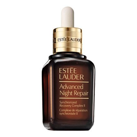 Advanced Night Repair Synchronized Recovery Complex II [DISCONTINUED]