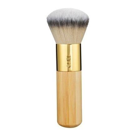 The Buffer™ Airbrush Finish Bamboo Foundation Brush