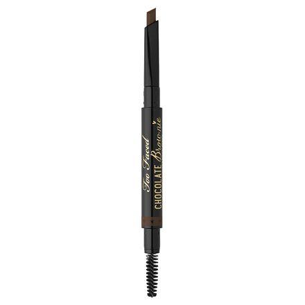 Chocolate Brow-nie Eyebrow Pencil