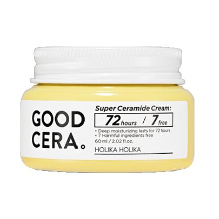 Good Cera Super Cream