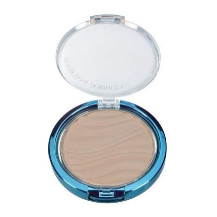 Mineral Wear® Talc-Free Mineral Airbrushing Pressed Powder SPF 30