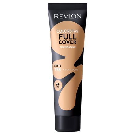 ColorStay Full Cover Foundation