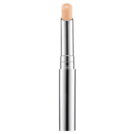 Concealer All-In-One