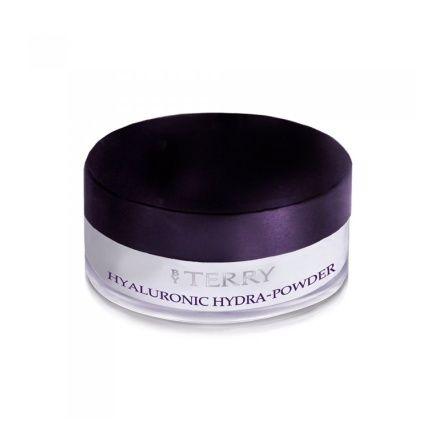 Hyaluronic Hydra-Powder Face Setting Powder