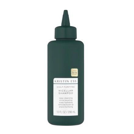 Scalp Purifying Micellar Shampoo