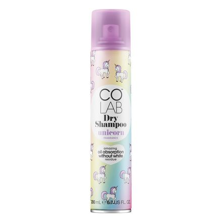 Dry Shampoo UNICORN