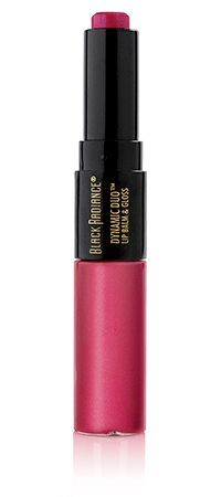 Dynamic Duo Lip Balm & Gloss