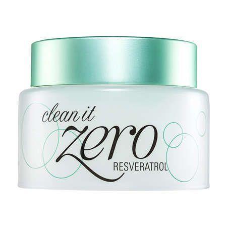 Clean It Zero Resveratrol [REFORMULATED/REBRANDED]