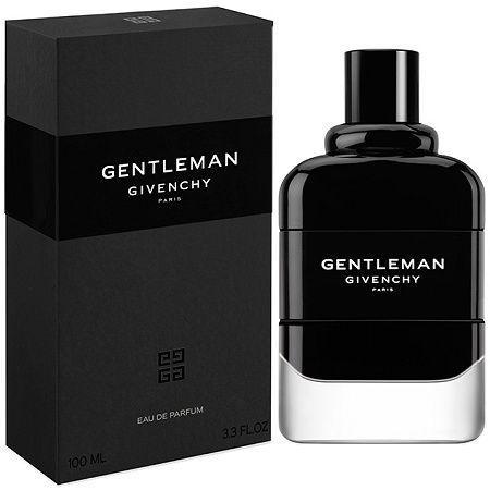 Gentleman EDP