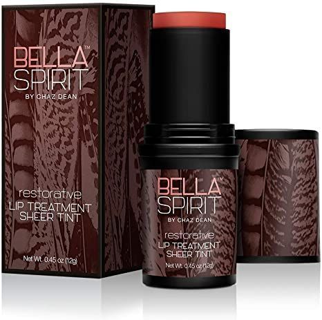 Bella Spirit Lip Treatment