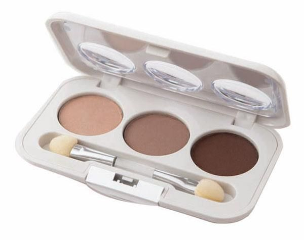 Perfect Harmony Eyes (all)
