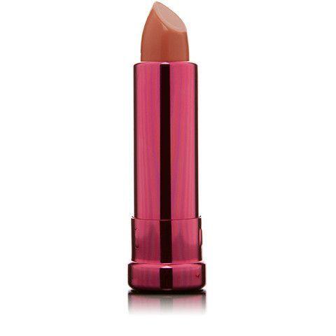 Fruit Pigmented Pomegranate Oil Anti Aging Lipstick
