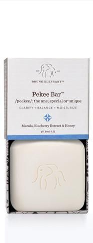 Pekee Bar