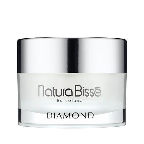 Diamond White Rich Luxury Cleanse