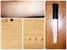 e.l.f. essential eyelid primer (Uploaded by Lossea)