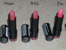NYX Round Lipsticks 02 (Uploaded by ParisNymph)