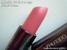 Shiseido Perfect Rouge RS306 Titian (Uploaded by mementomori)