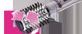 Beliss rotating brush 2 (Uploaded by Meshmmesha772000)